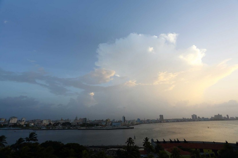 20120812CUBA_001.jpg
