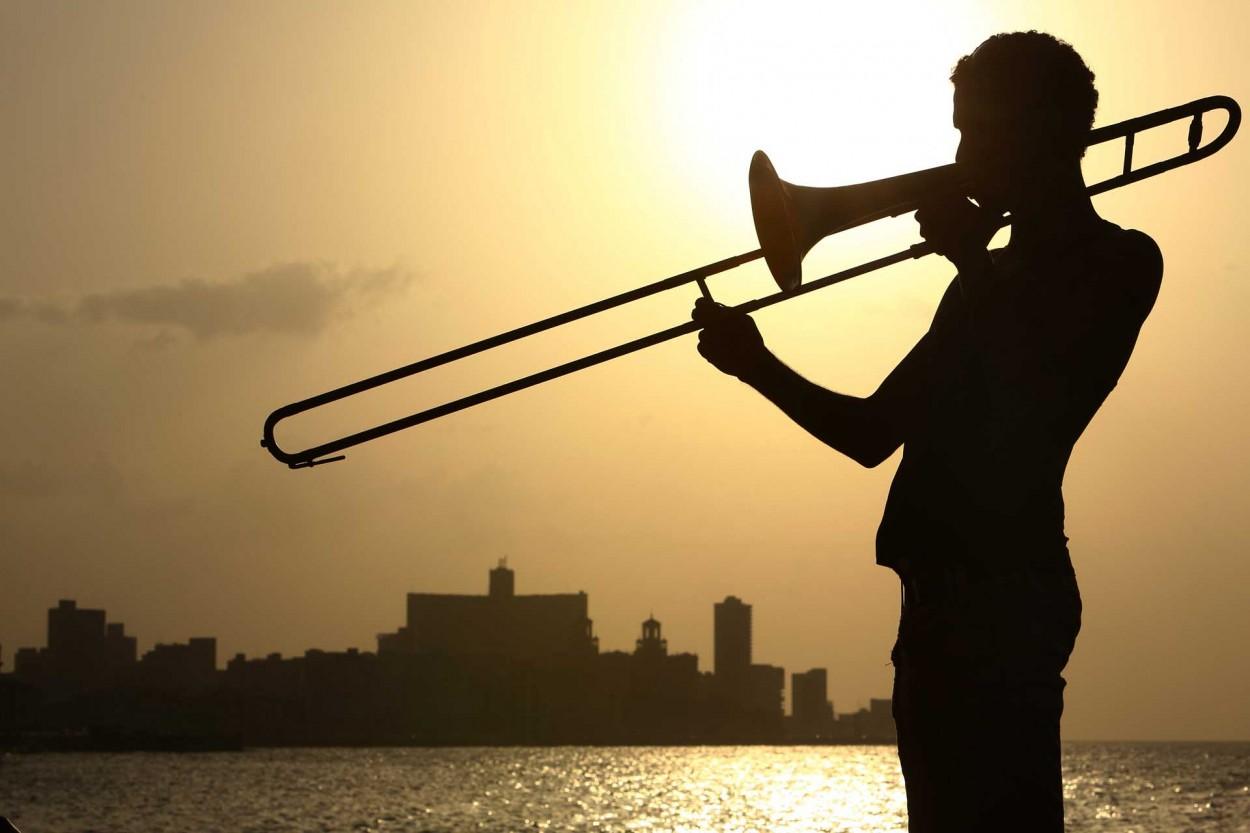 20120812CUBA_007.jpg