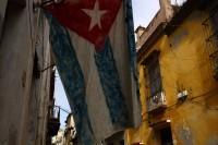 20120812CUBA_014.jpg