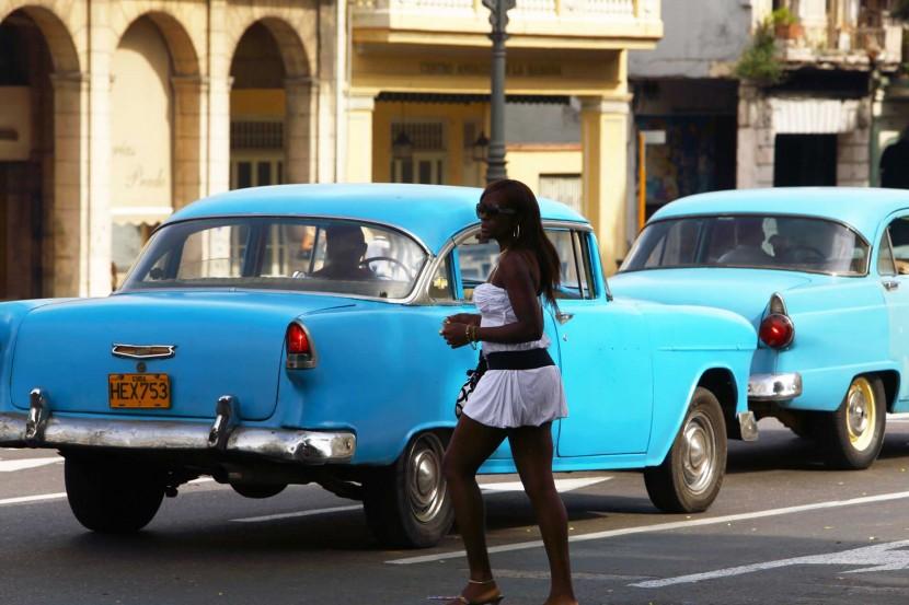 20120812CUBA_030.jpg