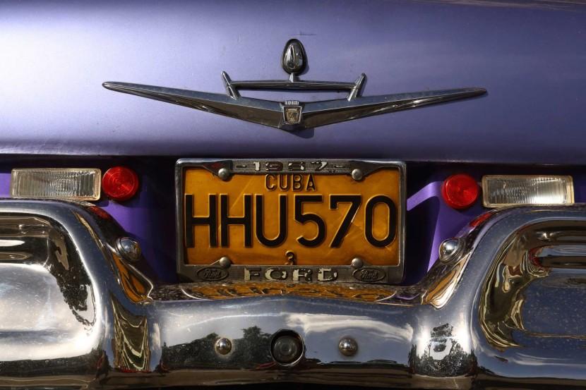20120812CUBA_032.jpg