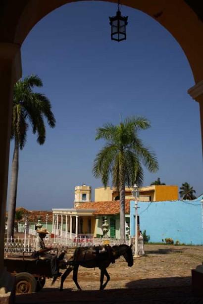 20120812CUBA_074.jpg