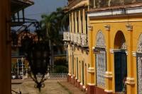 20120812CUBA_085.jpg