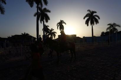 20120812CUBA_088.jpg