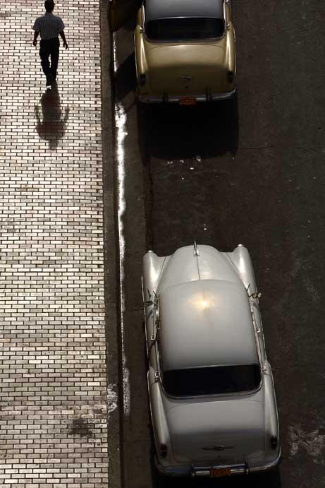 20120812CUBA_166.jpg