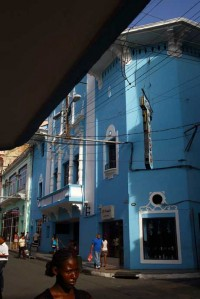 20120812CUBA_167.jpg