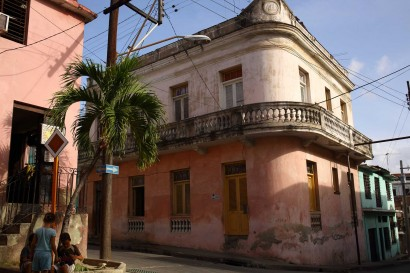 20120812CUBA_168.jpg