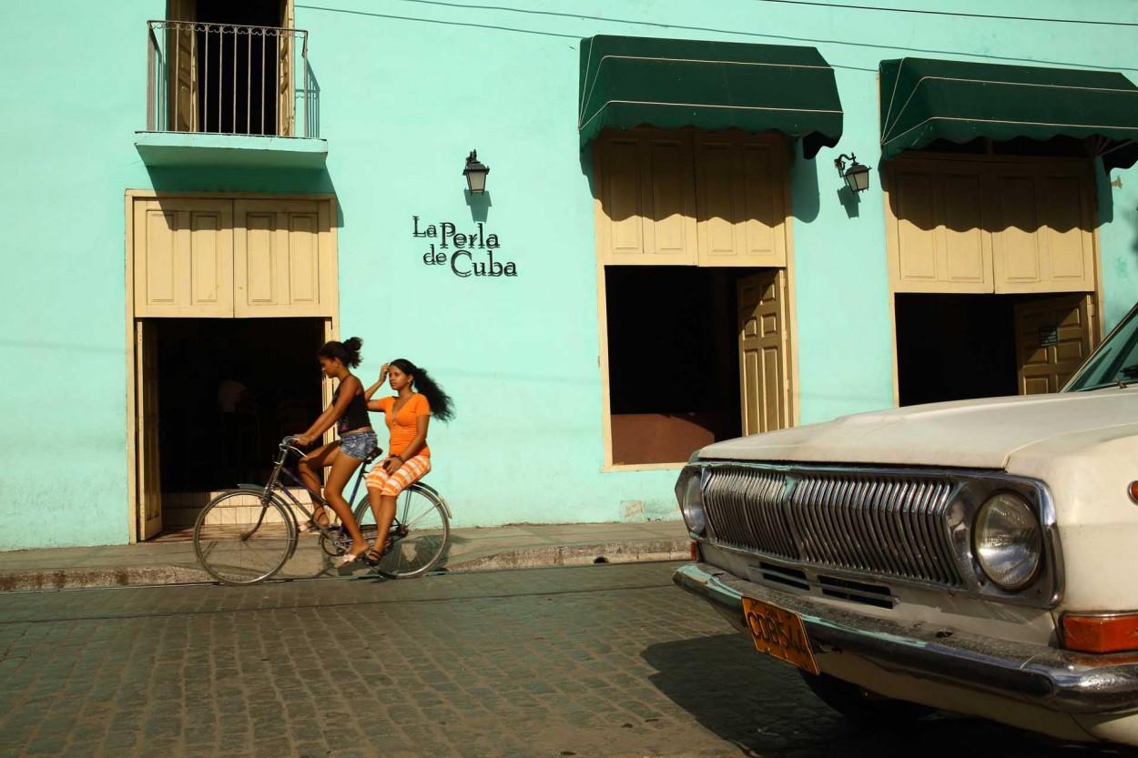 20120812CUBA_188.jpg