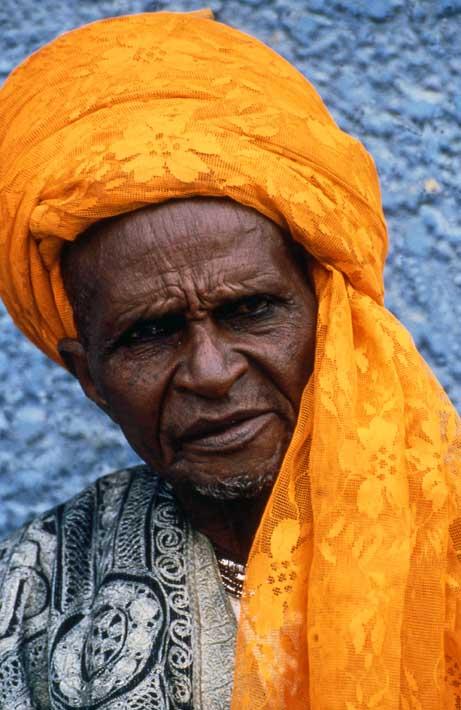 Cameroun-01-.jpg