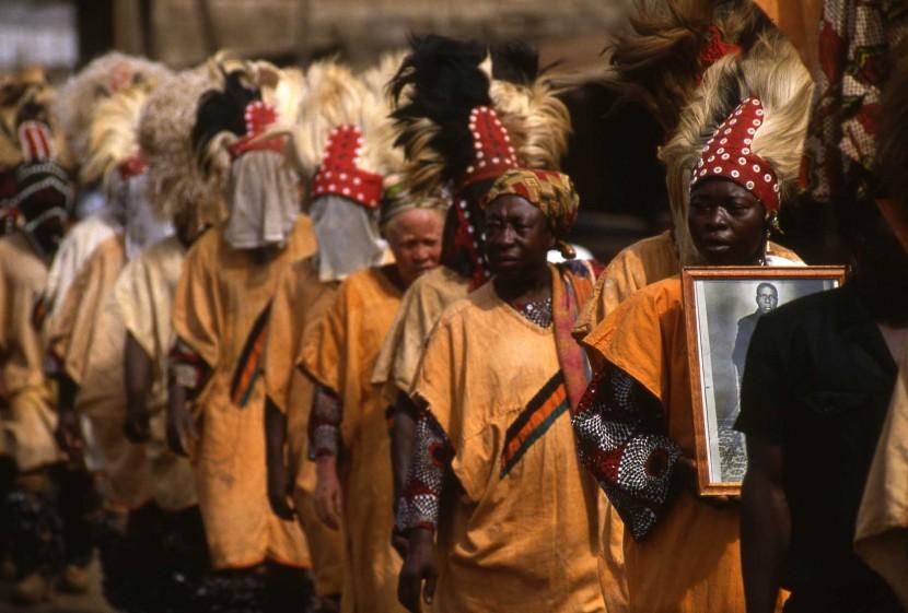 Cameroun-03.jpg