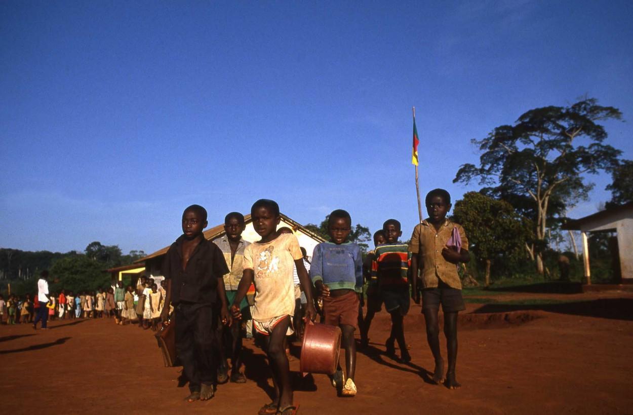 Cameroun-17.jpg
