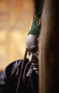 Cameroun-19.jpg