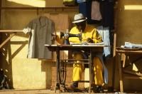 Cameroun-20.jpg
