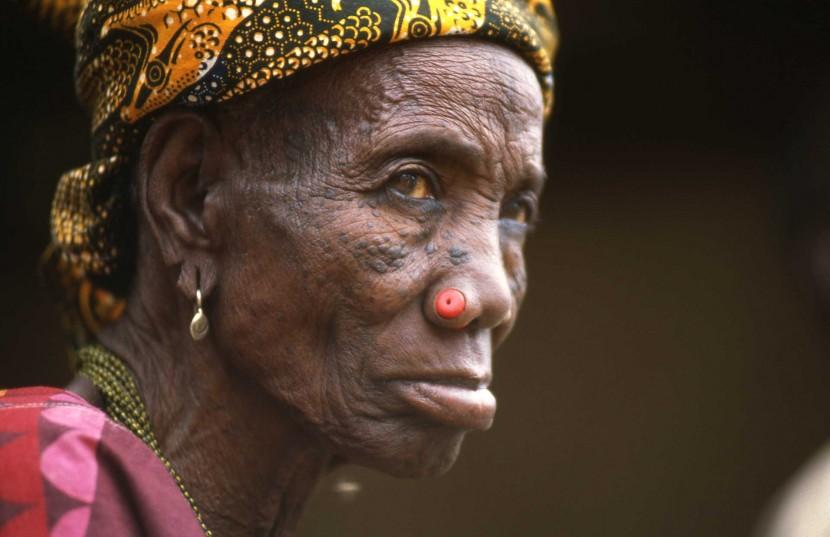 Cameroun-24.jpg