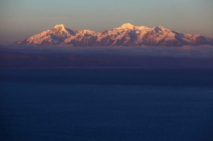 PEROU-BOLIVIE-026.jpg