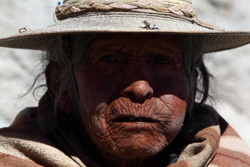 PEROU-BOLIVIE-036.jpg