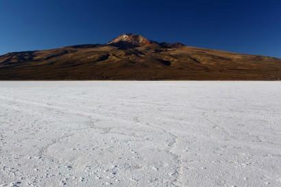 PEROU-BOLIVIE-048.jpg