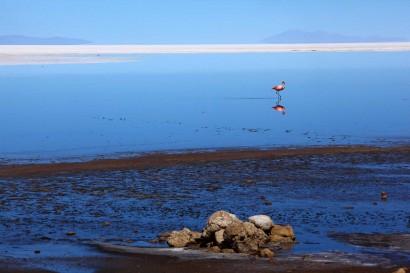 PEROU-BOLIVIE-049.jpg