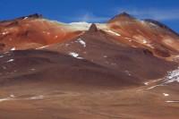 PEROU-BOLIVIE-060.jpg