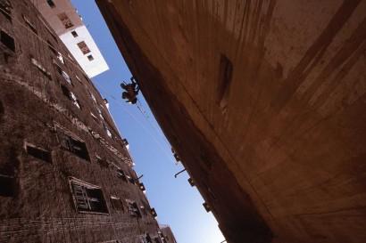 YEMEN-41.jpg