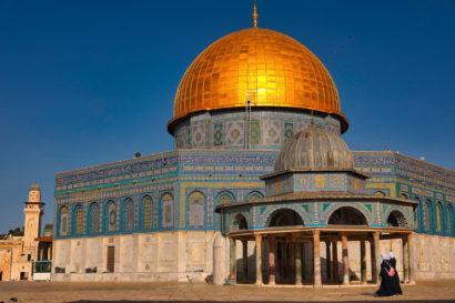 ISRAEL-002.jpg