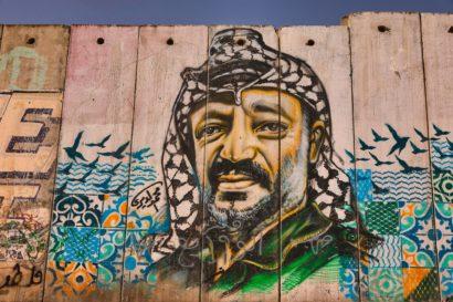 ISRAEL-005.jpg