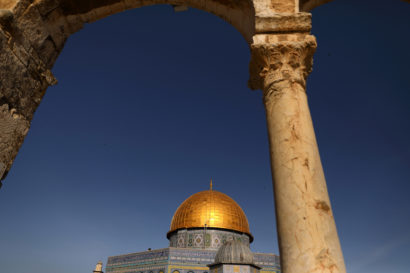ISRAEL-006.jpg