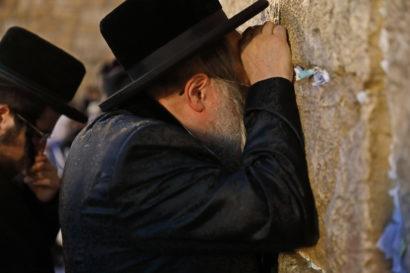 ISRAEL-014.jpg