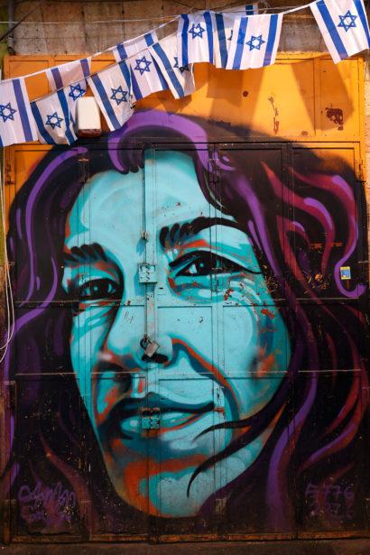 ISRAEL-022.jpg